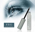 Great Funtions of the FEG eyelash