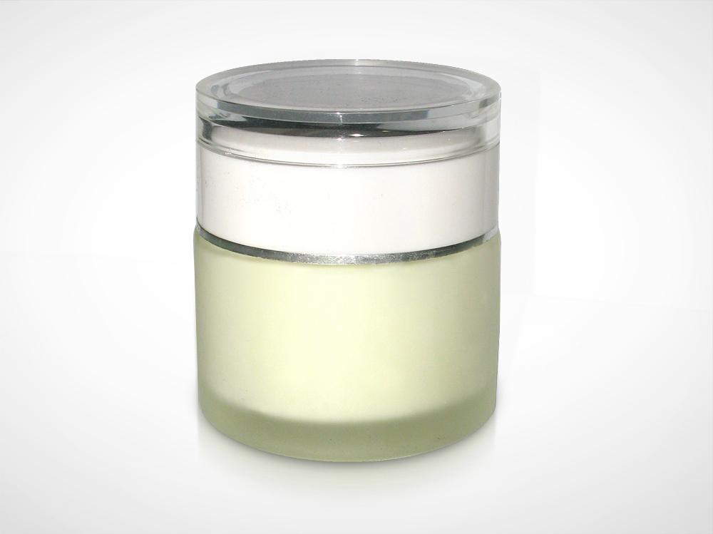 Pure retin tretinoin cream-Anti-acne face care cream 1