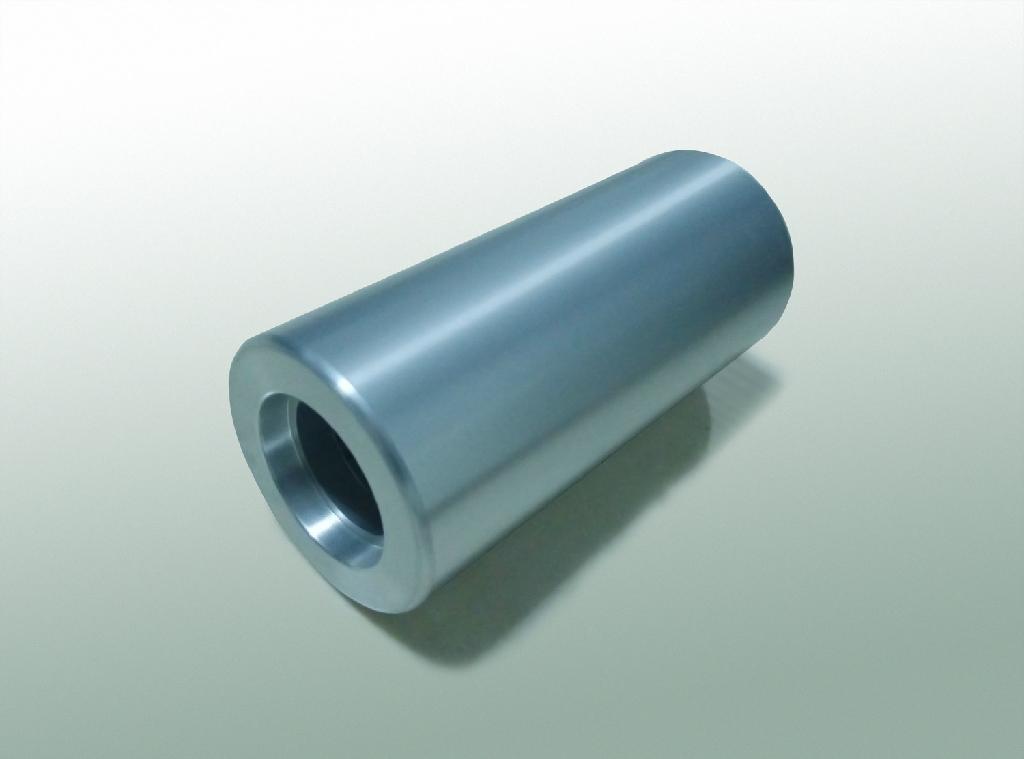 鋁導輥 1