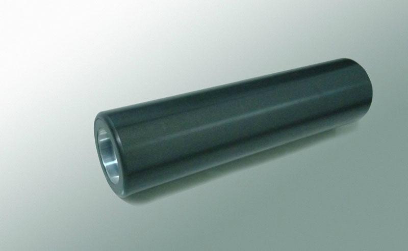 鋁導輥 2