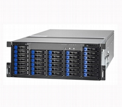 HPC Platform