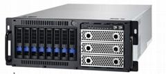 GPU Computing Platform