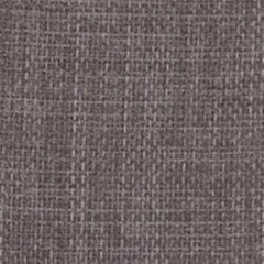 Cotton Linen Grey Fabric
