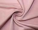 Blended Lycra Cored Stretch fabrics
