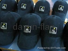 Promotional Gifts Cap