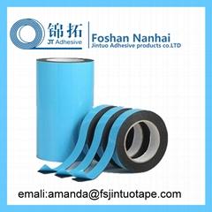 3m double sided PE foam tape