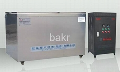 top quality ultrasonic cleaner