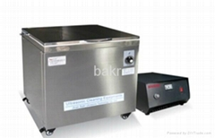 TOP quality ultrasonic cleaning machine