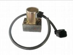 适用于小松主泵电磁阀702-21-57400/57500/55901