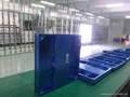 High reliability Full Color P6 Indoor