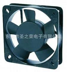 Ball bearings manufacturer wholesale ac11025 cooling fans,cooling,mini ac fan