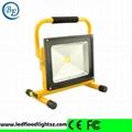 Alibaba Website Best Sale Light LED
