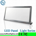 2014 Higher Cost-Efficiency Outdoor Led