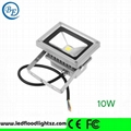 Hot New Products Led Flood Light For