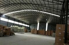 Bazhou Jusen Furniture Co.,Ltd(China)