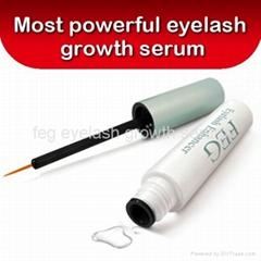 Wholesale and Retail FEG Eyelash Growth Serum FEG Eyelash Enhancer Eyelashes