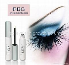 FEG Eyelash Growth Serum FEG Eyelash Enhancer Eyelash Growth Products Mascara