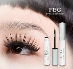 2014 Popular Sale FEG Eyelash Growth Eyelash Enhancer Eyelash extention