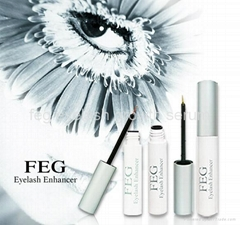 Best Selling FEG Eyelash Growth Serum FEG Eyelash Enhancer Liquid