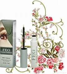 New Arrival FEG Eyelash Growth Serum FEG Eyelash Extension Liquid