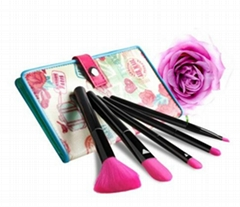 2014 new  makeup brush on sale