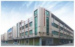 WINSUN Auto Electronics Company Limited
