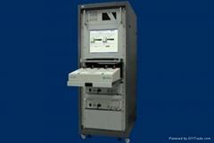 電源適配器測試系統