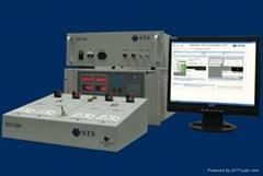 电动车充电器测试系统