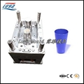 Hot Sell Plastic Injection Cup Mould