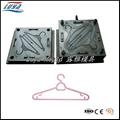 Top Quality  Plastic Injection Hanger