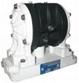 RV-06 Pneumatic Diaphragm Pump