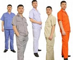 专业劳保服