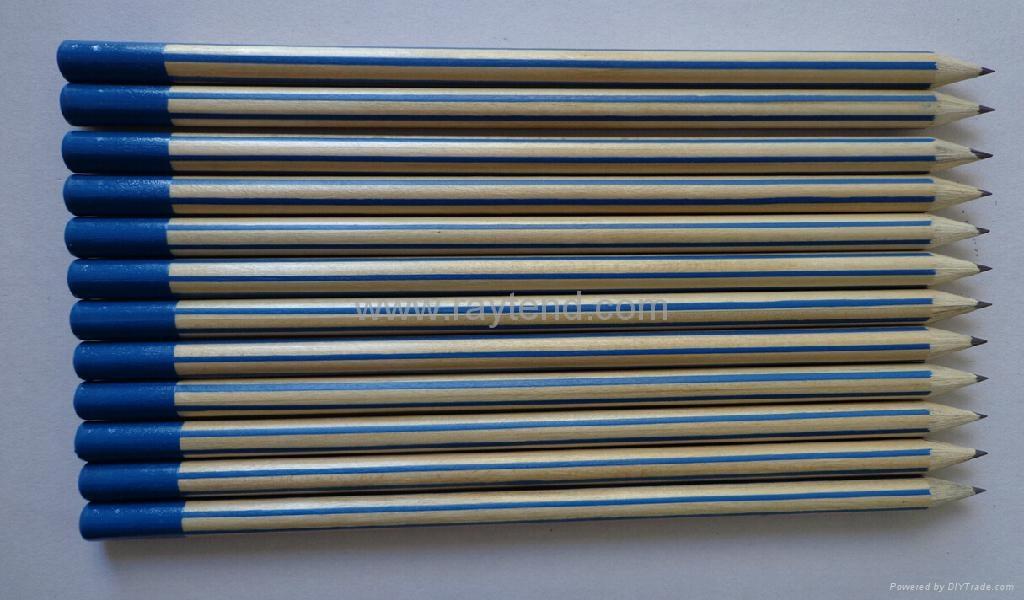 Wooden Pencil   1