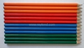 Wooden Pencil   2