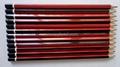 Wooden Pencil   3