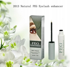 2014 Best sell FEG eyelash enhance feg eyelash growth cream