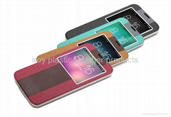 Samsung Galaxy S5 book case
