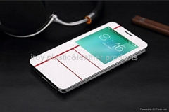smart cover case for samsung galaxy note3