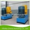 CE Approval Biomass Wood and Poultry Feed Pellet Making Machine