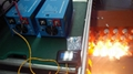 3000W charge inverter 2
