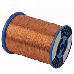 Enameled copper wire(PEW)