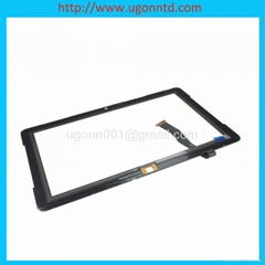 "Samsung ATIV Smart PC XE500T Tablet 11.6"" inch Touch Screen Digitizer Parts"