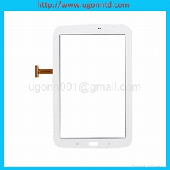 Samsung Galaxy NOTE 8.0 N5100 3G Touch Screen Digitizer