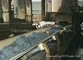 Heat Resistant Material feature and Slat Conveyor Belt 3