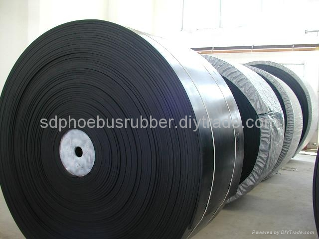 Heat Resistant Material feature and Slat Conveyor Belt 4