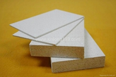 fireproof material (magnesium oxide board,fireproof board,mgo board)