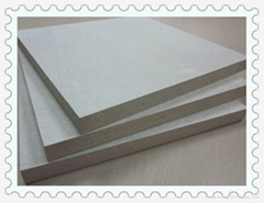 Magnesium oxide board (Partion and ceiling panel)