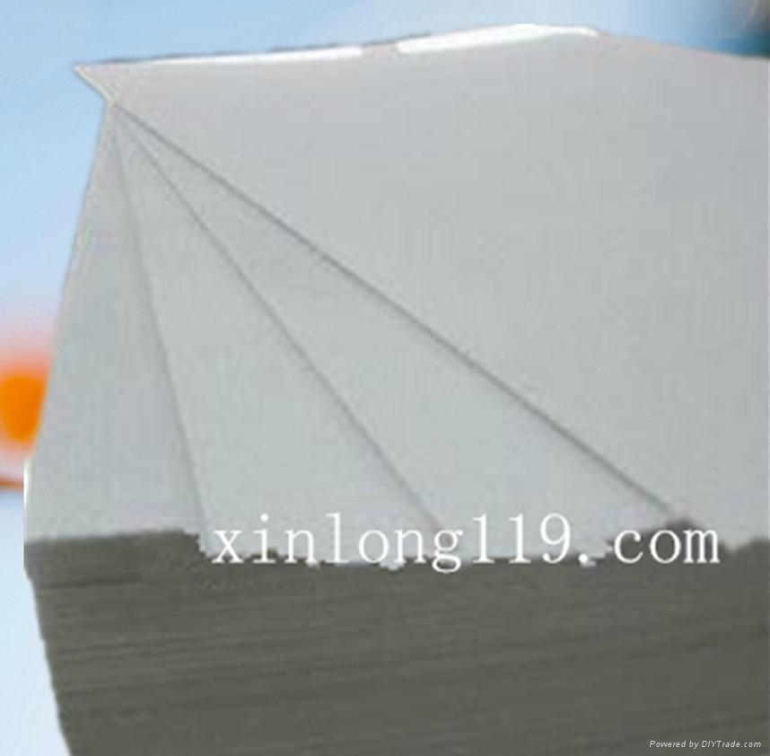 Fire Proof Mortar : Fire proof fiber cement board fcb jinyida china