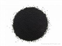 Acetylene black