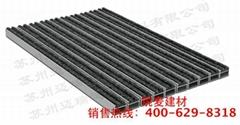 北京市商场防滑地垫